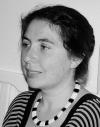 Marina Epstein-Pliouchtch