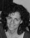 Ellisa Rosenberg