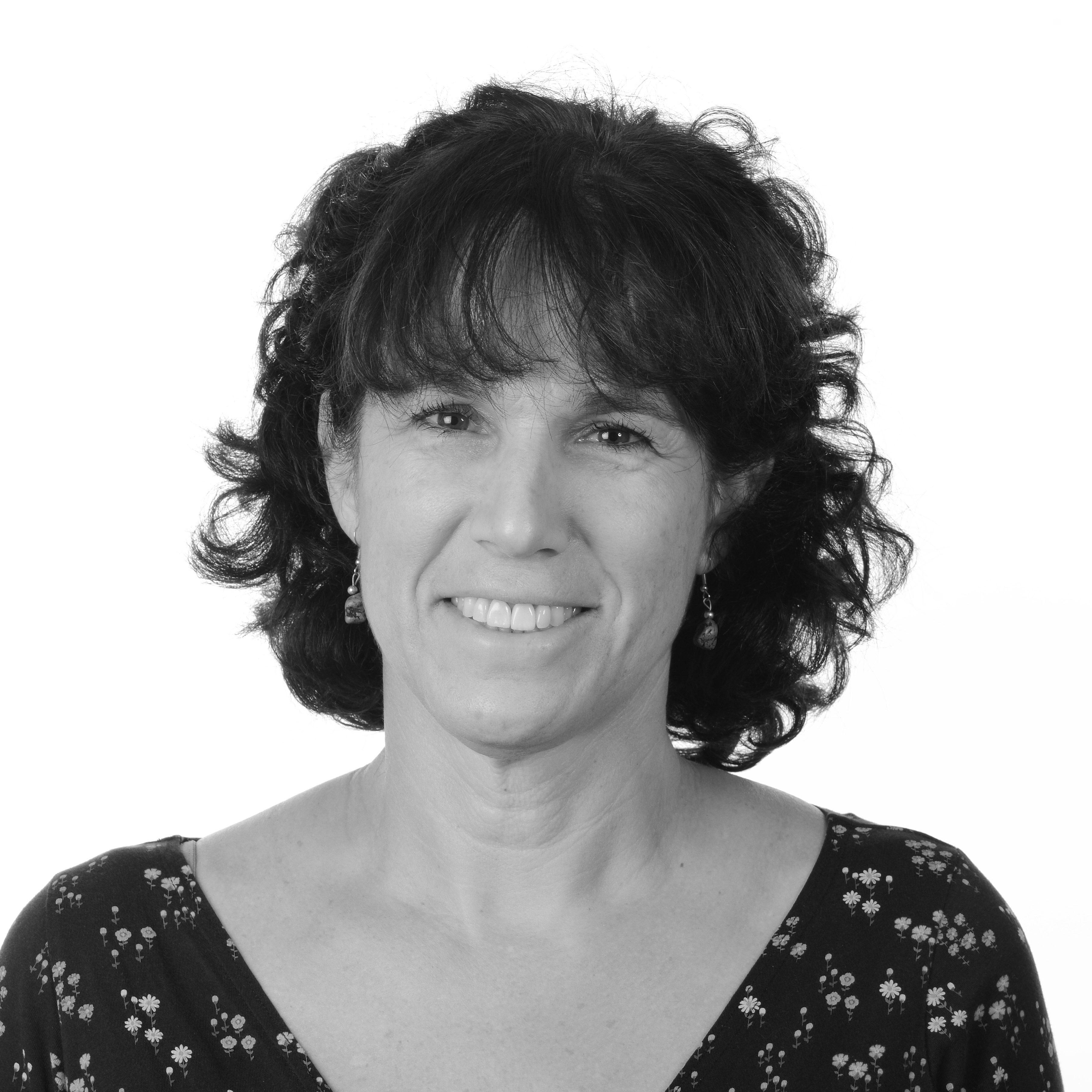 Michelle Portman