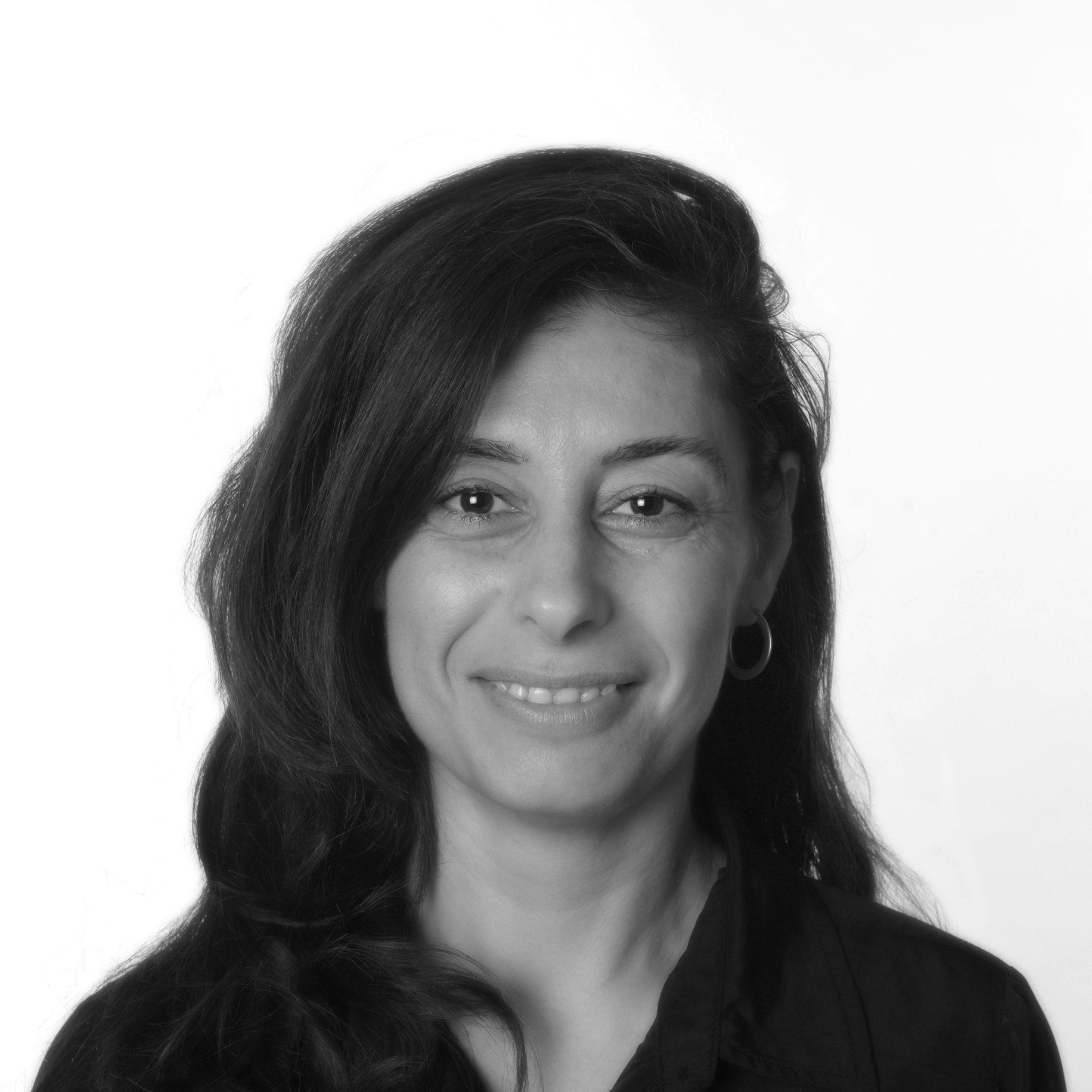 לימור עבאס-אור