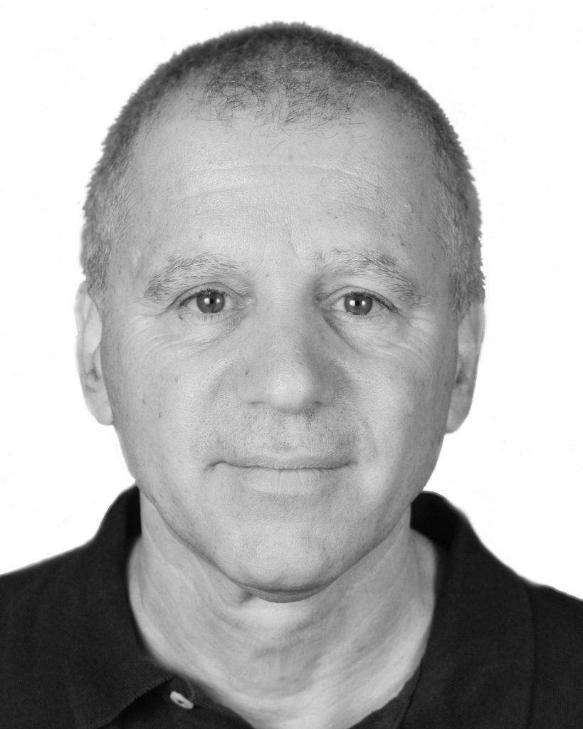 מוטי גרוסמן