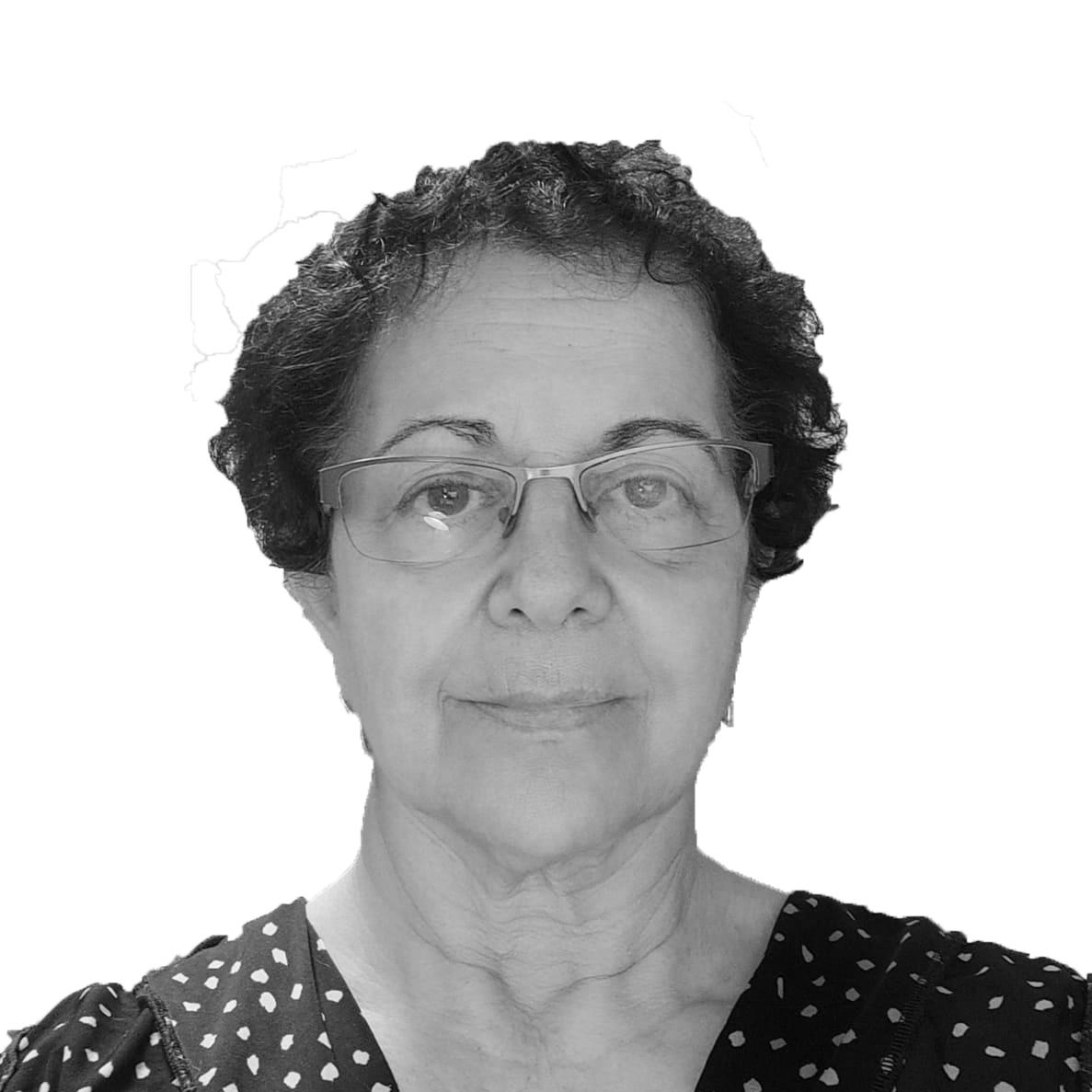 Tamar Posfeld
