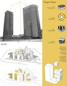 איור אדריכלי