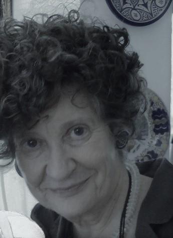 Gabriela Goldschmidt