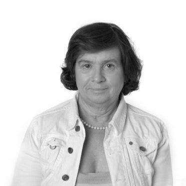 Olga Sadovay-Panfil