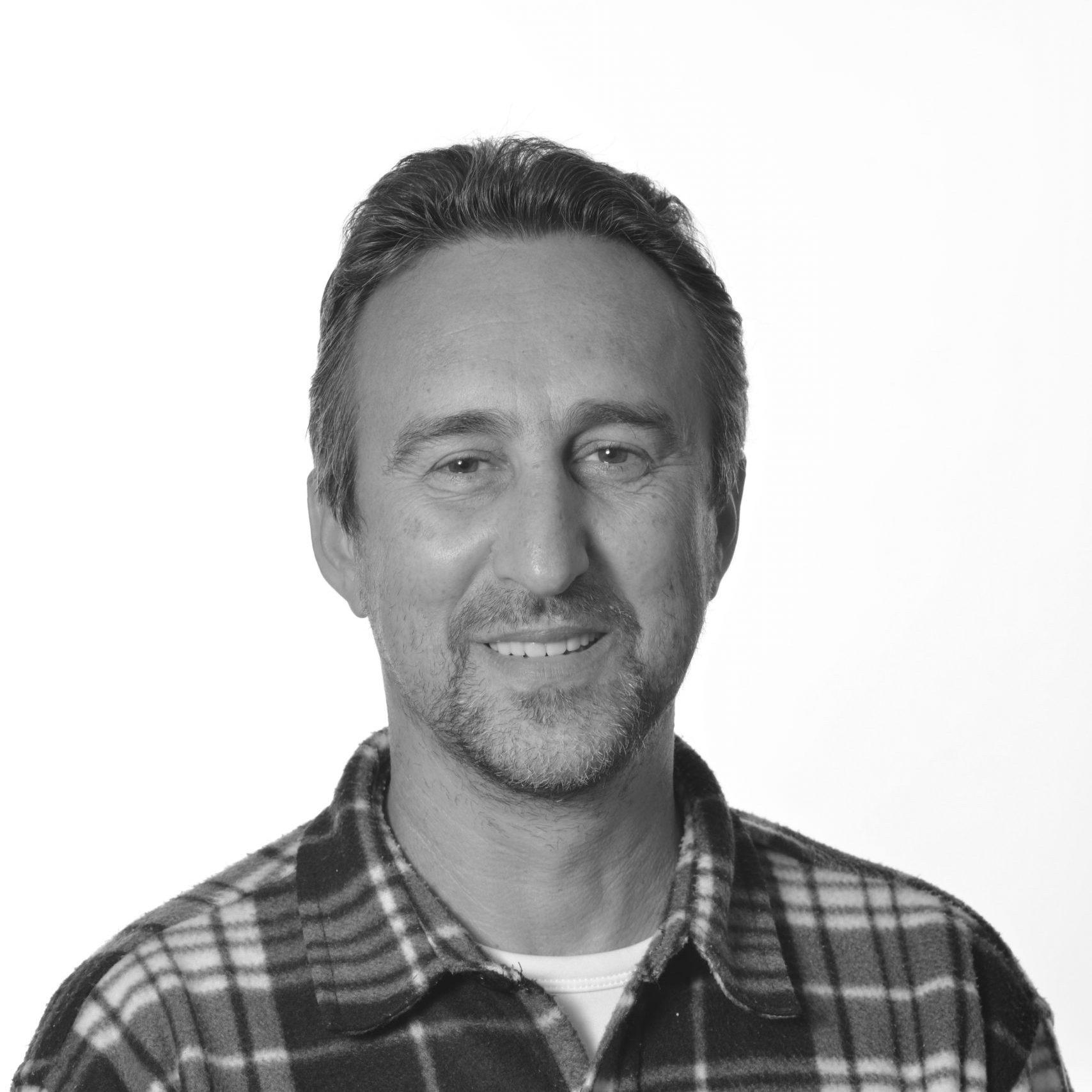 Carmi Gutman