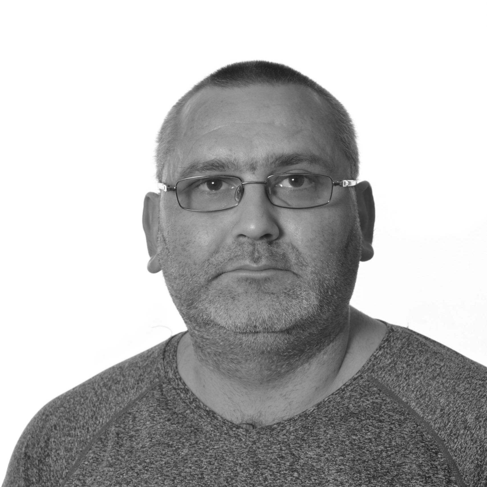Igor Menashikov