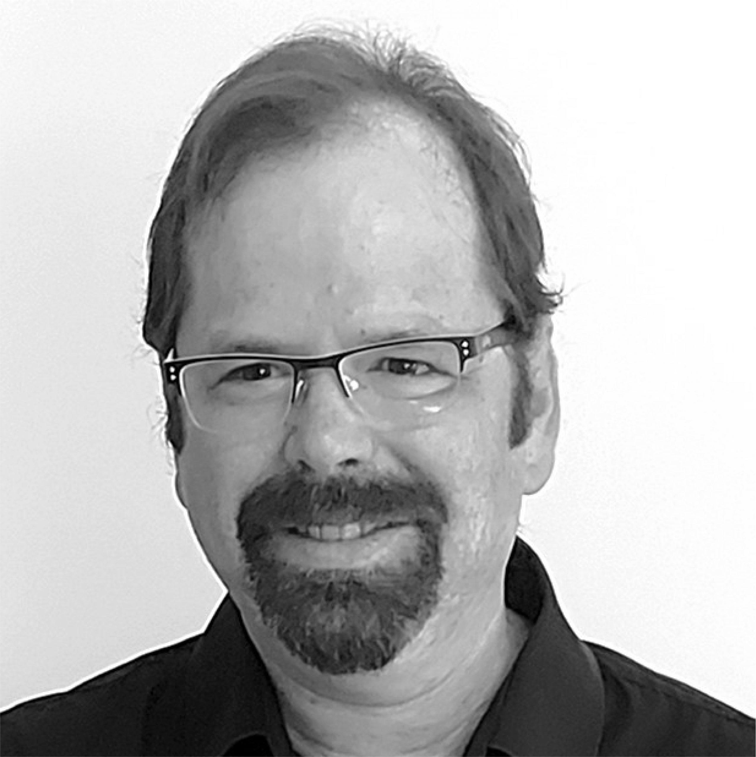 David Stinman