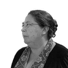 מרינה אפשטיין-פלוש