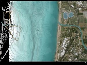 יחסים במפגש – שינוי תפסתי סביבתי במפגש נחל ים בגליל המערבי