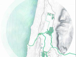 ביצות הכאברה   השבת מרחבי הביצות ושימור נופי המורשת כחוסן סביבתי וקהילתי בחוף הכרמל