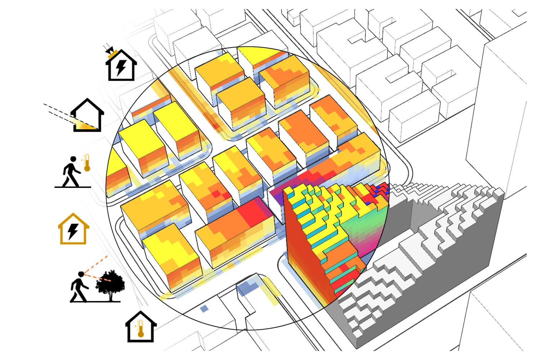 Environmental Performance & Design Lab thumb